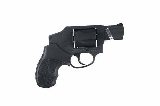 Taurus 650  .357 Mag.  Revolver UPC 725327341123