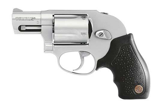 Taurus 651  .357 Mag.  Revolver UPC 725327341444