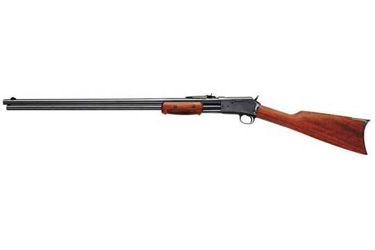 Taurus C45 Thunderbolt  .45 Colt  Pump Action Rifle UPC 7.25327E+11
