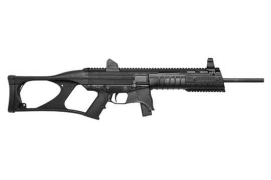 Taurus CT G2  .40 S&W  Semi Auto Rifle UPC 725327609896