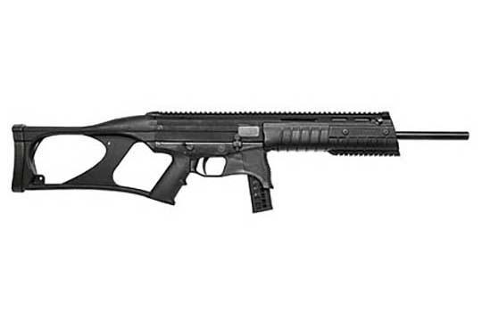 Taurus CT G45  .45 ACP  Semi Auto Rifle UPC 725327609902