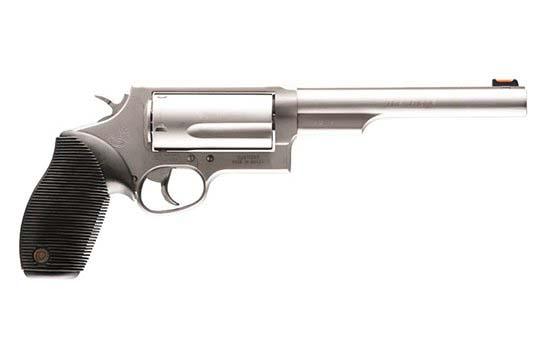 Taurus Judge 4510 Judge .45 Colt  Revolver UPC 725327611172