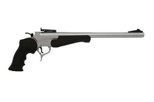 Thompson Center Encore Pro Hunter  .308 Win.  Single Shot Pistol UPC 90161034587