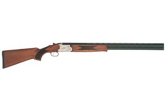 TriStar Arms Hunter    Over Under Shotgun UPC 713780333175