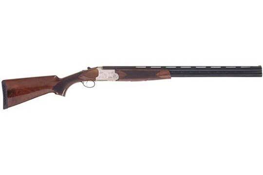 TriStar Arms Setter    Over Under Shotgun UPC 713780301297