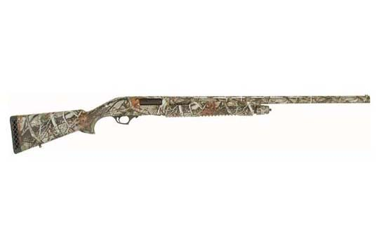 TriStar Arms Sporting    Semi Auto Shotgun UPC 713780231082