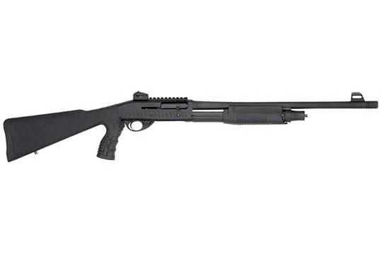TriStar Arms TEC-12    Semi Auto Shotgun UPC 713780251202