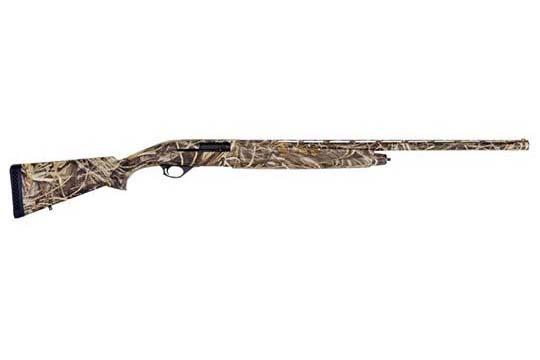 TriStar Arms TSA    Semi Auto Shotgun UPC 713780241463