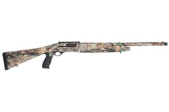 TriStar Arms Viper G2    Semi Auto Shotgun UPC 713780241425