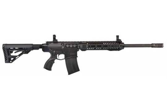 UTAS XTR-12    Semi Auto Shotgun UPC 851799004355