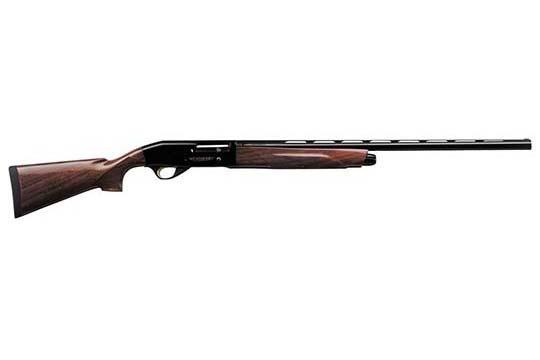 Weatherby Element    Semi Auto Shotgun UPC 747115425174
