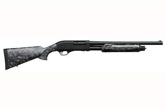Weatherby PA-459    Pump Action Shotgun UPC 747115423552