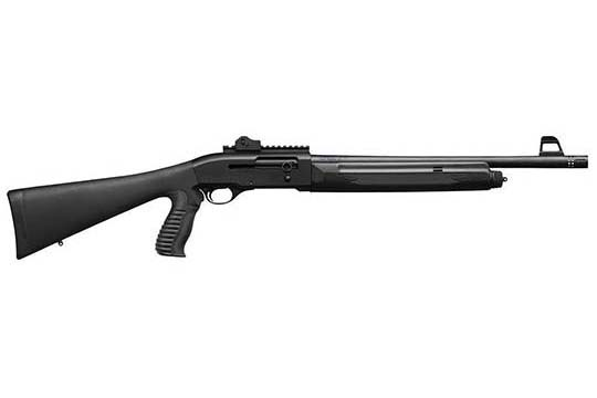 Weatherby SA-459    Semi Auto Shotgun UPC 747115420032