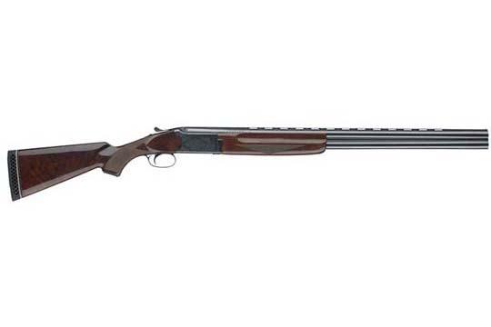 Winchester 101    Over Under Shotgun UPC 48702179150