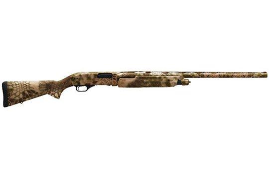 Winchester SXP Waterfowl Hunter Kryptek Highlander    UPC 048702009174