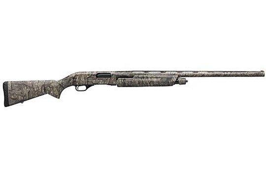 Winchester SXP Waterfowl Hunter Realtree Timber  Realtree Timber  UPC 048702018305