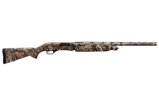 Winchester SXP Universal Hunter  MOSSY OAK BREAKUP COUNTRY  UPC 048702006630