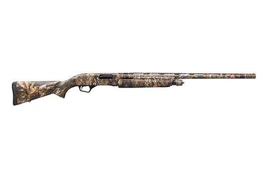 Winchester SXP Universal Hunter    UPC 048702022531