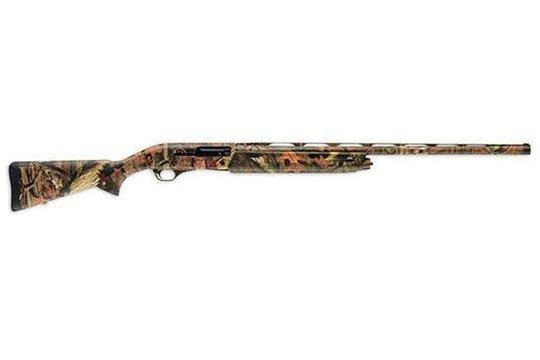 Winchester SXP Universal Hunter    UPC 048702006654
