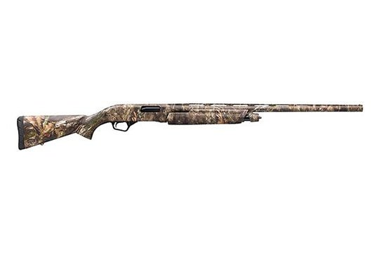 Winchester SXP Universal Hunter    UPC 048702022500