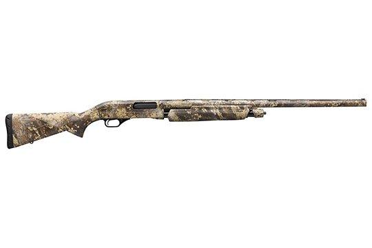 Winchester SXP Waterfowl Hunter TrueTimber Prairie  True Timber Prairie  UPC 048702019319