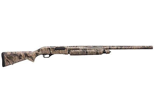 Winchester SXP Waterfowl Hunter  Realtree Timber  UPC 048702018299
