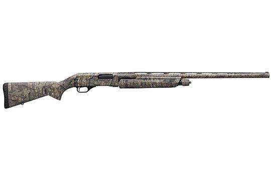 Winchester SXP Waterfowl Hunter  Realtree Timber  UPC 048702018329