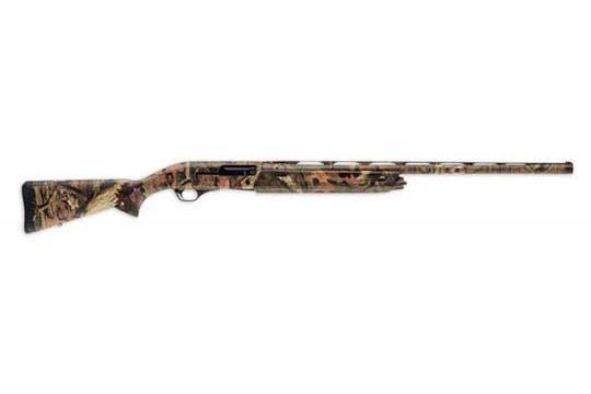 Winchester SX3 Super X3   Semi Auto Shotgun UPC 48702121548
