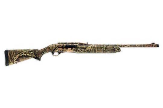 Winchester SX3 Super X3   Semi Auto Shotgun UPC 48702121579