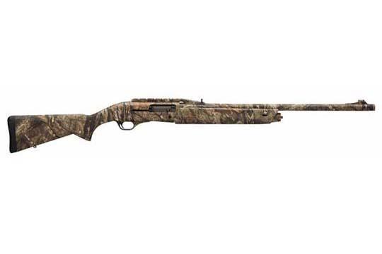 Winchester SX3 Super X3   Semi Auto Shotgun UPC 48702005091