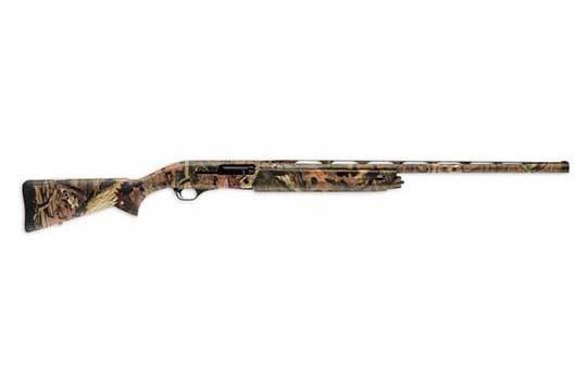 Winchester SX3 Super X3   Semi Auto Shotgun UPC 48702121555