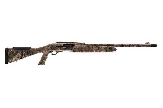 Winchester SX3 Super X3   Semi Auto Shotgun UPC 48702005107