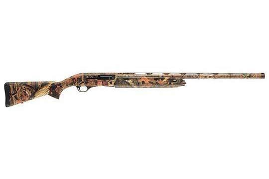Winchester SX3 Super X3   Semi Auto Shotgun UPC 48702121524