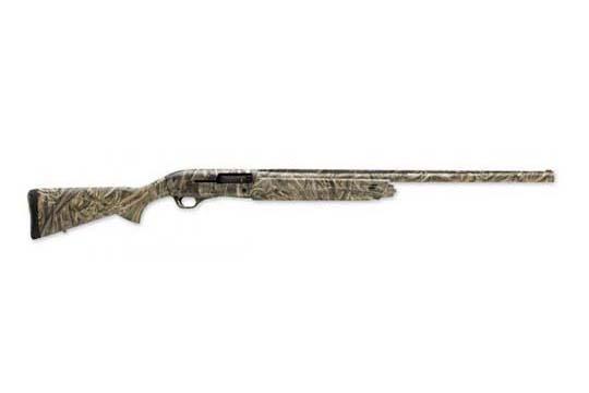Winchester SX3 Super X3   Semi Auto Shotgun UPC 48702004001