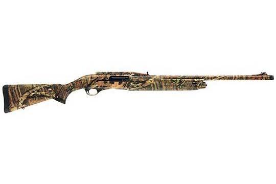 Winchester SX3 Super X3   Semi Auto Shotgun UPC 48702121562