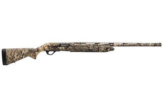 Winchester SX4 Universal Hunter Mossy Oak Break-Up Country  Mossy Oak Break-Up Country  UPC 048702010170