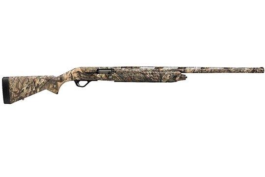 Winchester SX4 Universal Hunter Mossy Oak Break-Up Country  Mossy Oak Break-Up Country  UPC 048702010163