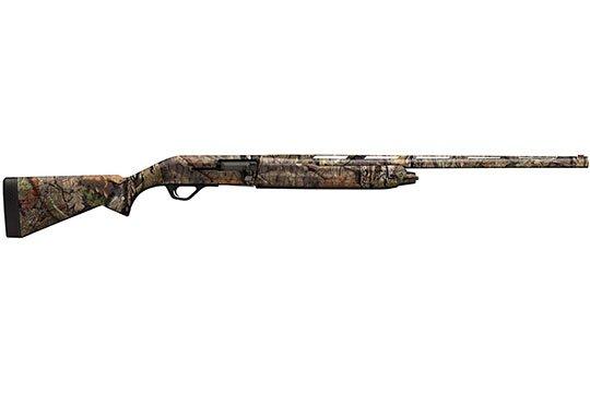 Winchester SX4 Universal Hunter  Mossy Oak Break-Up Country Camo  UPC 048702010156