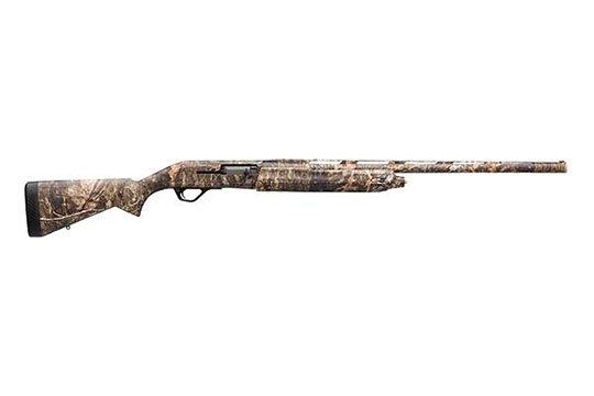 Winchester SX4 Universal Hunter    UPC 048702022586