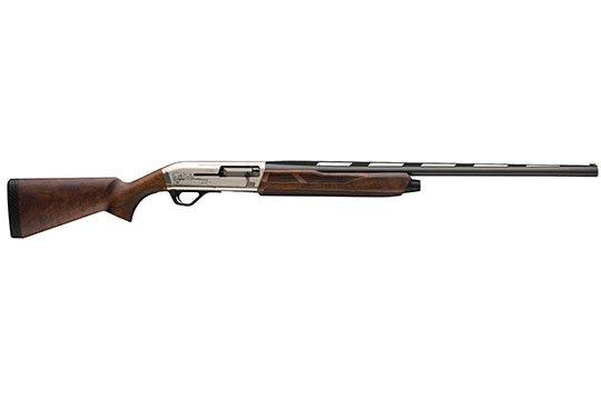 Winchester SX4 Upland Field  BLUED  UPC 048702016998