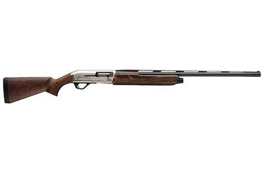 Winchester SX4 Upland Field  BLUED  UPC 048702019012