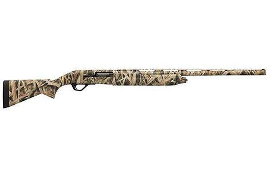 Winchester SX4 Waterfowl Hunter Compact Mossy Oak Shadow Grass Blades    UPC 048702017841