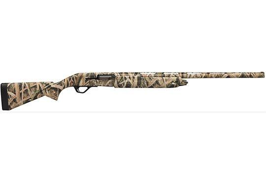 Winchester SX4 Waterfowl Hunter Mossy Oak Shadow Grass Blades  Mossy Oak Shadow Grass Blades  UPC 048702017551
