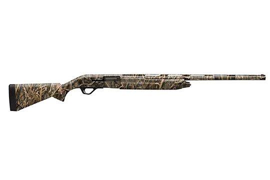Winchester SX4 Waterfowl Hunter Mossy Oak Shadow Grass Habitat  MO Shadow Grass Habitat  UPC 048702020520