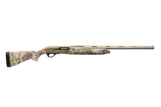 Winchester SX4 Waterfowl Hunter TrueTimber Prairie  Cerakote Flat Dark Earth  UPC 048702020421