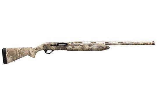 Winchester SX4 Waterfowl Hunter TrueTimber Prairie    UPC 048702019081
