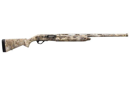 Winchester SX4 Waterfowl Hunter TrueTimber Prairie    UPC 048702019036
