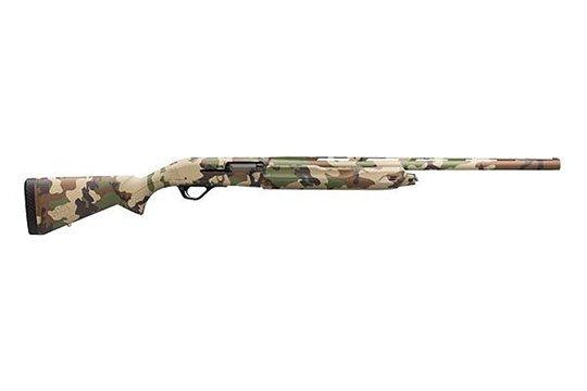 Winchester SX4 Waterfowl Hunter    UPC 048702023088