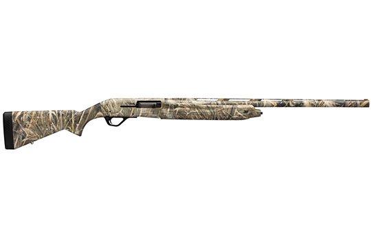 Winchester SX4 Waterfowl Hunter  REALTREE MAX-5 CAMO  UPC 048702006968