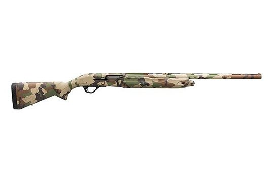 Winchester SX4 Waterfowl Hunter    UPC 048702022647